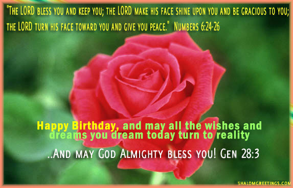 Christian_Happy_Birthday_Greeting http://shalomgreetings.com/choice1.php?c=C00270